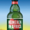 'Debunking the myth of Heineken in Africa'