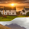 Rural Matters - Understanding alcohol use in rural Scotland: Findings from a qualitative research study