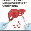 Liver Disease & ALD Launch Event Talk