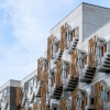 SHAAP briefing for the Scottish Government debates on COVID-19 (June 2020)